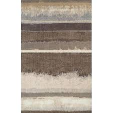 area rugs large 8 x traditional mocha brown rug extra canada