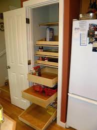 medium size of home sliding shelves in finest beautiful kitchen pull out pantry slide cabinet diy