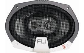 bose 6x9 car speakers. image of fli fi69 6x9\ bose 6x9 car speakers