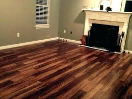 flooring liquidators clovis flooring liquidators flooring liquidators laminate designs design of lumber images about floors on