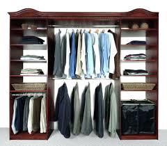 modular closet organizer bedroom best closet systems do yourself modular closet systems wire closet shelving systems modular closet organizer