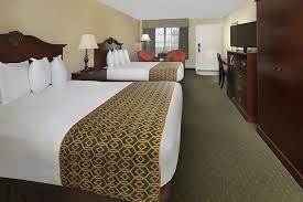 2 Bedroom Suites In Anaheim Ca Exterior Property Interesting Design Inspiration