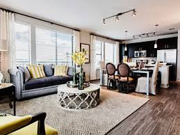 Houston Design District What 1 500 In Rent Will Get You In Houston And Other Major