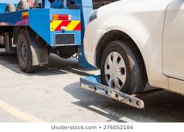 Towing Car HD Stock Images | Shutterstock