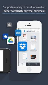 Polaris Office 5 Templates Polaris Office 2016 Pdf Apps 148apps