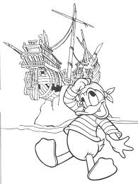 Walt Disney World Castle Drawing At Free For