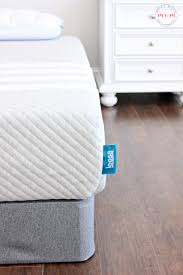 mattress brands. Top Mattress Brands Memory Foam Double Sleep Extra Long Twin Best 2016