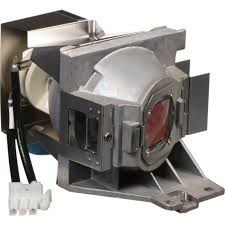 Benq Light Bulb Benq Spare Lamp Kit For Ht2050 And Ht3050 Projectors