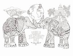 Printable Coloring Pages For Little Kids With Fall Coloring Pages