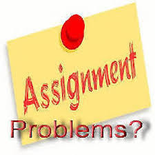 lab report tutors or advertise language lessons in toronto chemistry assignments and lab report help
