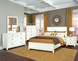gray master bedroom furniture – etmobile.club