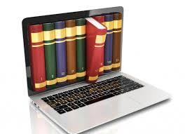 Оформление ссылок в списке литературы в диссертации требования  Электронный ресурс оформление в диссертации по требованиям ГОСТ ВАК jpg