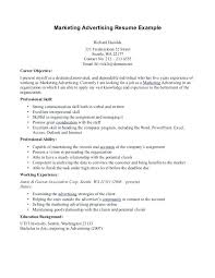 resume writing group coupon codes example retail store manager examples  marketing advertising ratings reviews career
