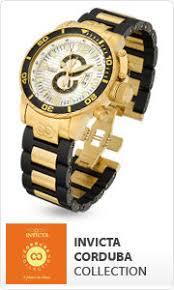 invicta watches retail stores invicta watches invicta watches invicta watches titanium invicta anatomic watches invicta watches made in usa