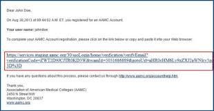 recommendation letter medical school recommendation letter for medical