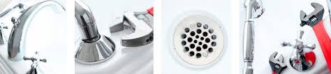 commercial plumbing crown plumbing