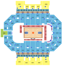 Nashville War Memorial Seating Chart Buy Maine Red Claws Tickets Front Row Seats