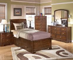 Kids Bedroom Set Furniture Twin Bedroom Set For Boys