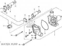 2007 honda vtx 1800 wiring diagram wiring diagrams and schematics 2002 honda vtx 1800 wiring diagram diagrams schematics
