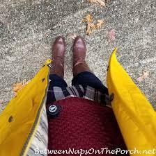 barbour rain coat l l bean fisherman sweater ralph lauren boots talbots jeans