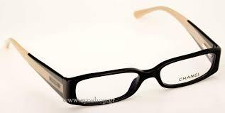chanel frames. enlarge colors discontinued. glasses chanel 3122 c943 frames