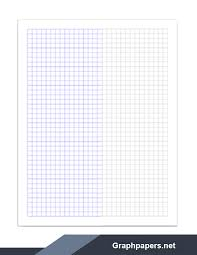 Graph Paper 23
