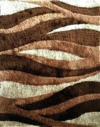 rust colored area rugs new rust outdoor rug rust area rug rust colored outdoor rugs for rust colored area rugs