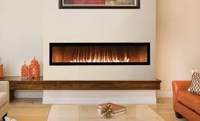 propane gas fireplace supplier