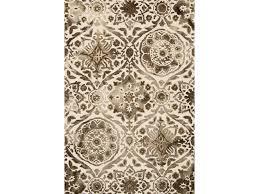 9 x 13 area rugs. Loloi Rugs Viola 9\u0027-3\ 9 X 13 Area L