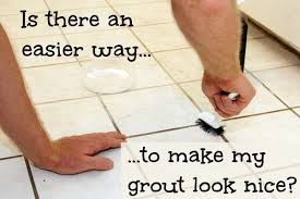how to clean stained grout. Contemporary Grout Cleaning Grout On How To Clean Stained Grout F