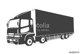 トラックfotoliacom の ストック画像とロイヤリティフリーのベクター