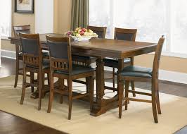 kitchen table chairs ikea ikea wood dining table fusion