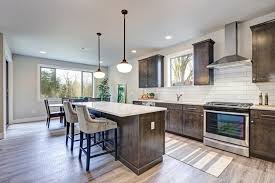 Is your kitchen in need of an overhaul? Clean It Up Top Kitchen Trends For 2018 Toronto Com