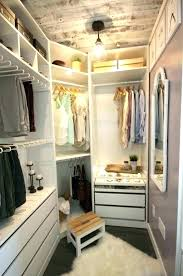 apartment closet organization ideas walk in closet organization ideas small walk in closet organization ideas best