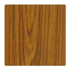 gloss laminate sheet high gloss laminate sheet decolam sheet laminated sheet wood