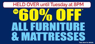 Furniture Fair North Carolina