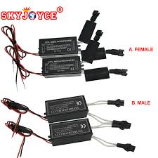 SKYJOYCE168 Store - Amazing prodcuts with exclusive discounts ...