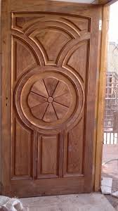 Contemporary Modern Wooden Carving Door Designs Front Main Design Luxurious Throughout Concept