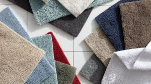 extraordinary inspiration bath rugats home decor ideas brilliant pb classic rug pottery barn in sets canada towels