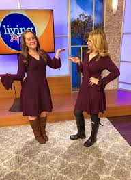 Happy Birthday to my sometimes twin... - Carly Smith WX WDTN | Facebook
