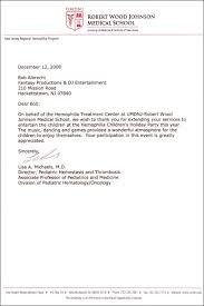 Recommendation Letter For Physician Job Granitestateartsmarket Com