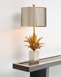 maison design lighting. Table Lamp From Maison Charles Design Lighting S