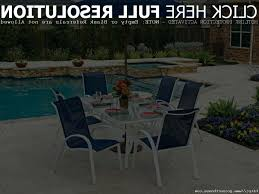 patio dining set for 6 photo 6 of adorable white outdoor dining set cape cod sling patio dining set for 6