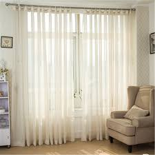 Yellow Curtains For Living Room Aliexpresscom Buy 270cm High 2015 Hot Sale American Original