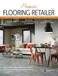 Mohawk True Design Platinum Grey Premier Flooring Retailer By Margo Locust Issuu