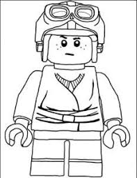 Small Picture 33 best images about Lego on Pinterest Coloring Coloring pages