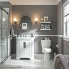 lighting styles. Lowes Bathroom Vanity Lights Lighting Styles And Finishes Wall Sconces Frame A Mirror Bath