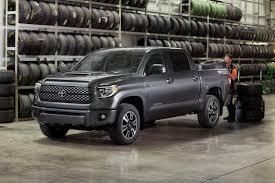 2018 toyota landcruiser sahara. 2018 Toyota Tundra New Trim Landcruiser Sahara