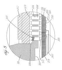 liftmaster garage door opener wiring schematic images overhead test clips wiring diagrams pictures
