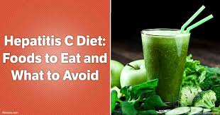 Weight Loss Food Diet Chart Kerja Kerja A